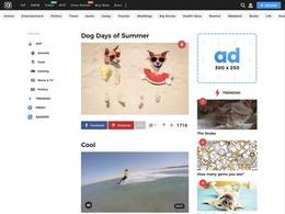 Boombox - Extensive Viral Content Magazine Theme